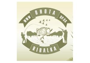 охота и рыбалка форум днепропетровска