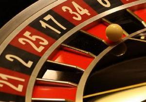 Онлайн казино va-bank